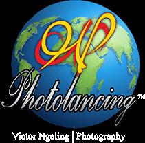 Photolancing